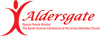 Aldersgate Special Needs Ministry